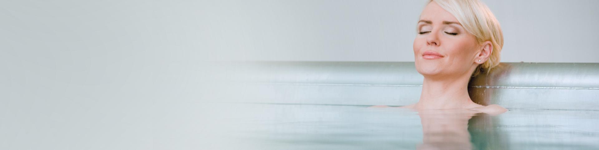 Akciový liečebný pobyt - Kúpele Dudince
