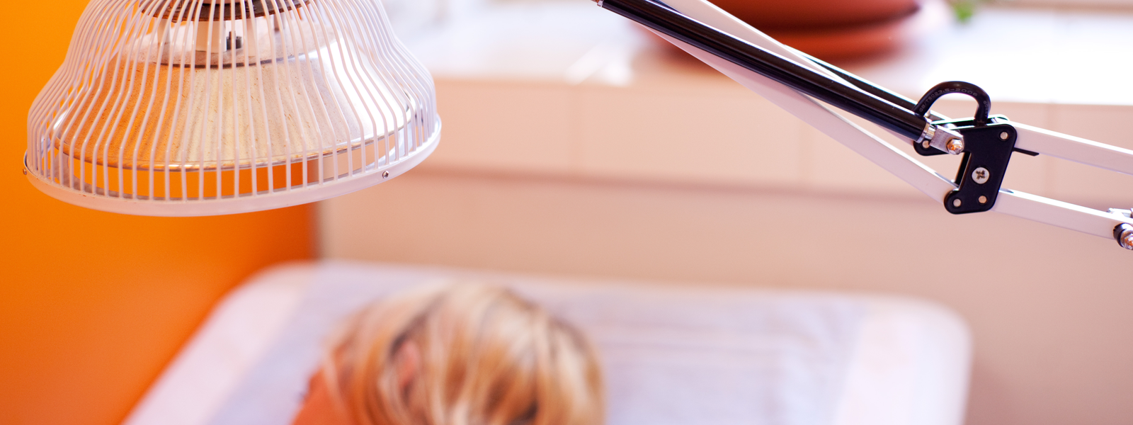 Biostimul lampa - Kúpele Dudince