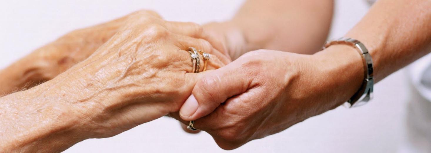 Parkinsonova choroba a kúpele