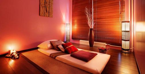 Thai Relax Center v Dudinciach
