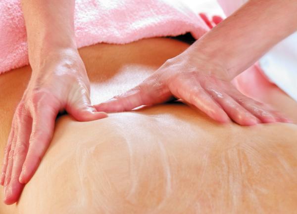 Liečba, prevencia alebo oddych - Kúpele Dudince