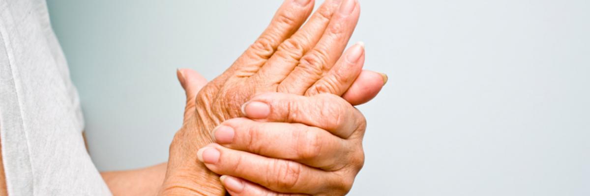Skleróza multiplex a jej kúpeľná liečba