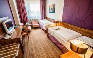 Kúpeľný hotel Minerál - 2-lôžková izba