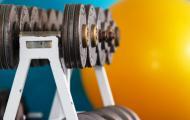 Kúpele Dudince - Rekondično-rehabilitačné centrum (fitness)