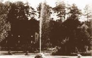 Kúpele Dudince - História