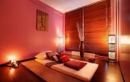 Kúpele Dudince - Thajské masáže