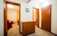 Apartmán Rubín - Kúpele Dudince