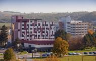 Hotel Minerál Dudince