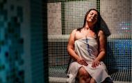 Vitálny svet Wellnea - Kúpele Dudince
