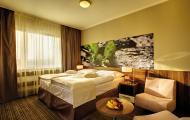 Отель Минерал - Курорт Дудинце