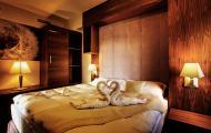 Hotel Minerál Dudince - apartmán