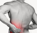 Liečebno-preventívny program Zdravý chrbát - Kúpele Dudince